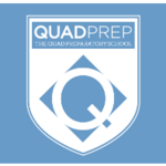 The Quad Preparatory School