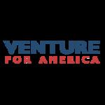 Venture for America Inc.