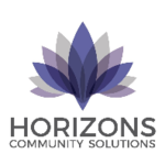 Horizons Community Solutions