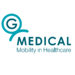 G Medical Diagnostic Services,