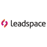 Leadspace, Inc.