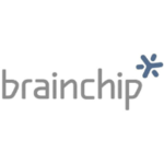 BrainChip, Inc.