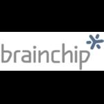 BrainChip, Inc.