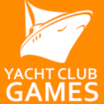 Yacht Club Games, LLC