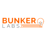 Bunker Labs NFP, Inc.