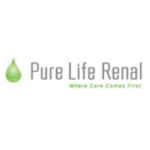 Pure Life Renal