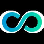 EV Connect Inc
