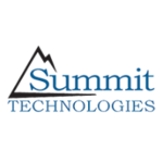 Summit Technologies, Inc.