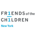 Friends of the Children NY