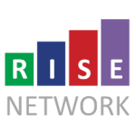 Connecticut RISE Network