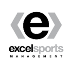 Excel Sports Management