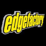 Edgefactory Inc.