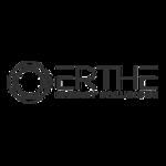 Erthe Energy Solutions, LLC