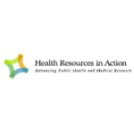 Health Resources in Action, In
