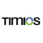 Timios Inc.