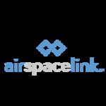 Airspace Link, Inc.