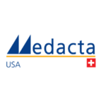 Medacta USA, Inc.