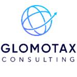 Global Mobility Tax LLP
