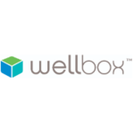 Wellbox, Inc.