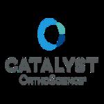Catalyst OrthoScience, Inc.