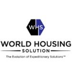World Housing Solution Inc