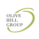 Olive Hill Group, LLC