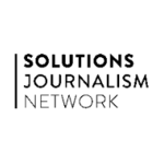 Solutions Journalism Network, Inc