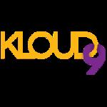Kloud9 IT, Inc.