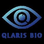 Qlaris Bio, Inc.