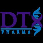 DTx Pharma, Inc