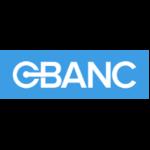 CBANC Network