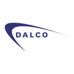 Dalco Contingency, LLC