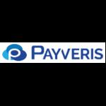 Payveris, LLC