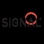 Signal Digital, Inc.