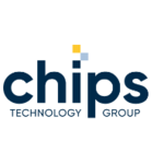 CHIPS Technology Group, Inc