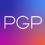 PGP (The Public Good Projects)