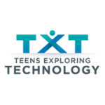 Urban TXT: Teens Exploring T