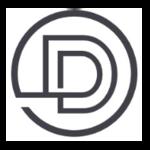 Denovium