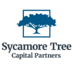 Sycamore Tree Capital Partners