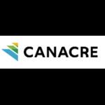 Canacre