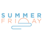 Summer Friday, LLC