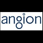 Angion Biomedica Corp.