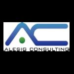Alesig Consulting