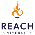 Reach University