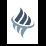 Alliance Enterprises, Inc.