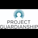 Project Guardianship