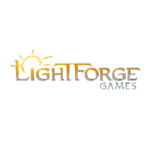 Lightforge Games Inc.