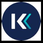 Kinnate Biopharma, Inc