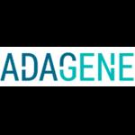 Adagene Incorporated