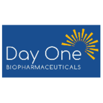 Day One Biopharmaceuticals Inc.